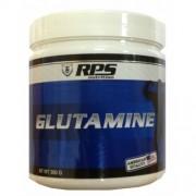 RPS L-Glutamine - 300 гр.