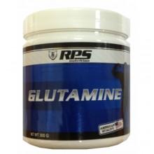 Глютамин RPS L-Glutamine - 300 гр.