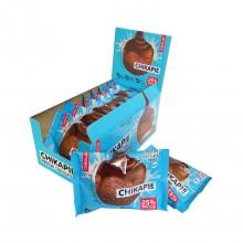 CHIKALAB печенье с начинкой - 60 гр.