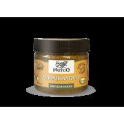 Миндальная паста NUTCO натуральная - 100 гр.
