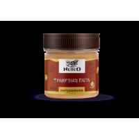 Фундучная паста NUTCO натуральная - 100 гр.