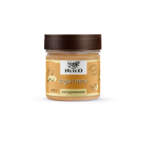 Кешью паста NUTCO натуральная - 100 гр.