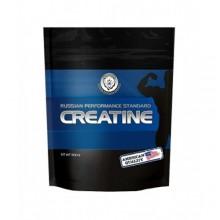 Креатин RPS Creatine - 500 гр.