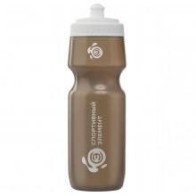 Бутылка для воды SPORT ELEMENT 750 мл.