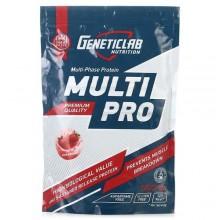 GENETICLAB Multi Pro - 1 кг.
