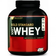 Optimum Nutrition Whey Gold Standard - 2.27 кг.