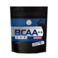 Аминокислоты RPS BCAA - 500 гр.