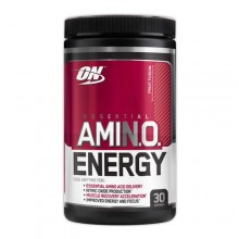 Optimum Nutrition Amino Energy - 270 гр.