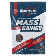 GENETICLAB Mass Gainer - 3 кг.