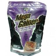Maxler Mega Gainer - 1 кг.
