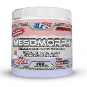 APS Mesomorph - 388 гр.
