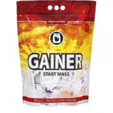 Гейнер aTech start mass - 5 кг.