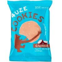 Печенье Fuze Cookies - 40 гр.