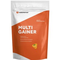 PureProtein Multicomponent Gainer- 1 кг.