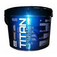 RLine Titan creatine - 4 кг.
