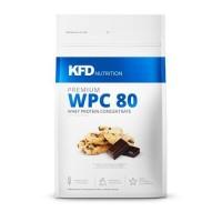 KFD Premium WPC - 700 гр.