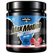 MAXLER Max Motion L-Carnitine - 500 гр.