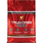 BSN True-Mass 1200 - 4,5 кг.