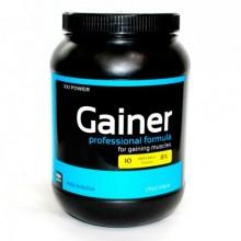 Гейнер XXI Power - 2 кг.