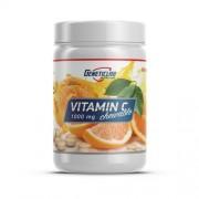GENETICLAB Vitamin C - 60 капс.