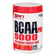 SAN BCAA Pro 5000 - 345 гр.