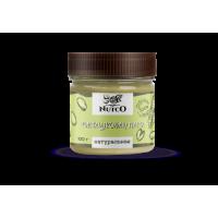 Фисташковая паста NUTCO натуральная - 100 гр.
