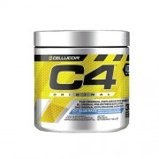 CELLUCOR C4 Original - 30 порц.