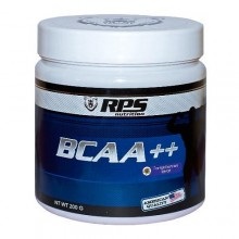 Аминокислоты RPS BCAA - 200 гр.