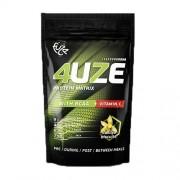 PureProtein 4UZE BCAA - 750 гр.