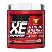 BSN NO-Xplode XE Edge - 315 гр.