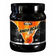 MAXLER Amino BCAA 4200 - 200 таб.