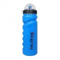 Бутылка для воды Be First 750 мл. (75)
