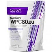 OstroVit WPC80 - 900 гр.