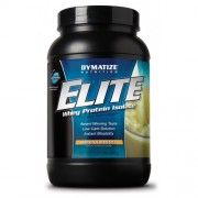 Dymatize Elite Whey - 900 гр.