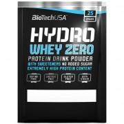 BioTech ISO Whey Zero Protein - 1 порц.