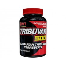 SAN Tribuvar 500 - 90 капс.