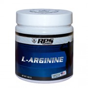 RPS L-Arginine - 300 гр.