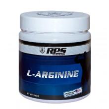 Аргинин RPS L-Arginine - 300 гр.