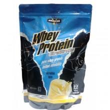 Протеин MAXLER Ultrafiltration Whey - 1 кг.