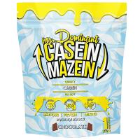 Mr.Dominant CASEIN MAZEIN Protein - 900 гр.