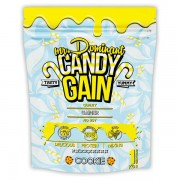 Mr.Dominant CANDY GAIN - 1 кг.