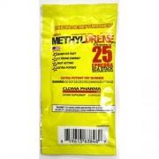 Cloma Pharma Methyldrene 25 - 2 капс.