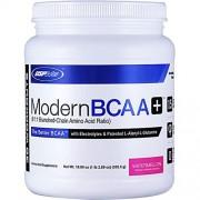 USPLabs Modern BCAA - 535 гр.