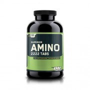 Optimum Nutrition Amino 2222 - 160 таб.
