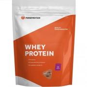 PureProtein Whey Protein - 420 гр.