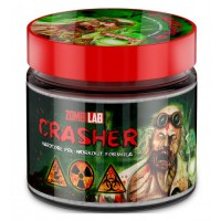 ZOMBILAB CRASHER - 100 гр.