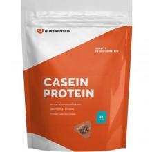 Протеин PureProtein Casein Protein - 600 гр.