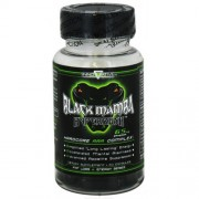 Innovative Labs Black Mamba - 90 капс.