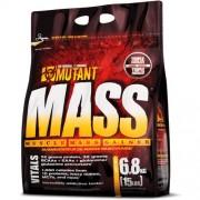 PVL Mutant Mass - 6.8 кг.