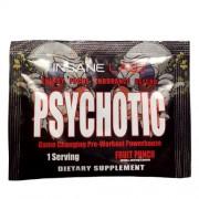 Insane Labz Psychotic - 1 порц.